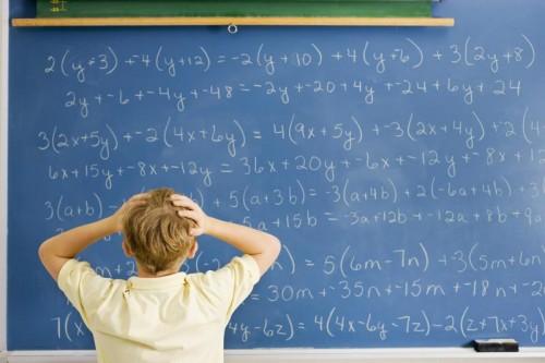 éducation,mathématiques,latin,grec,littérature,philosophie,humanités,pythagore,thalès,sarkozy,enseignement