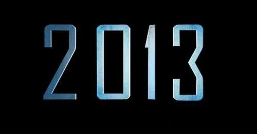 bonnes résolutions,politique,dirigeants,netanyahu,ahmadinejad,merkel,hollande,ayrault,xi jinping,eva joly,copé,fillon,sarkozy