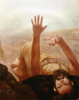 saint paul,paul de tarse,névrose,morale,femmes,sexe,sexualité,épître aux corinthiens,relations hors mariage,homosexualité,prostitution,puritanisme,folie furieuse