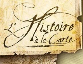 histoire,politique,manipulation